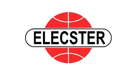 elecster
