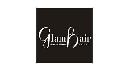 glamhair