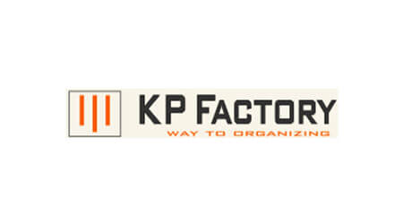 kp factory