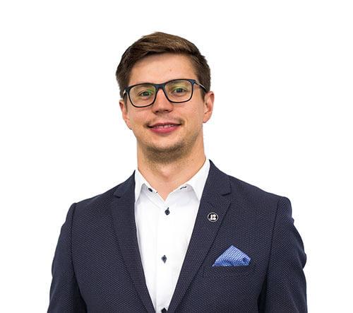 Kristjan Kookmaa