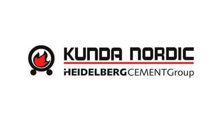 kunda nordic