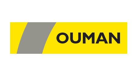 ouman