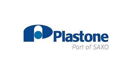 Plastone