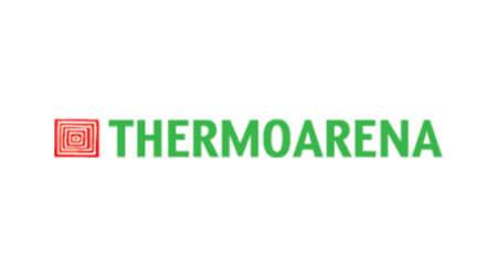 thermoarena