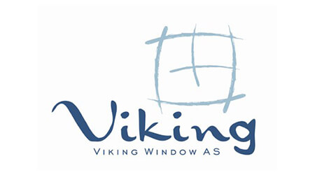 viking window
