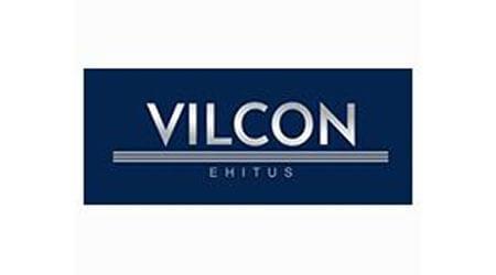 vilcon